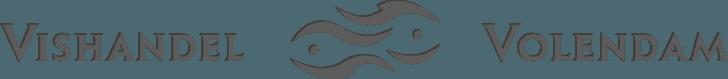 LogoVishandelBilthoven